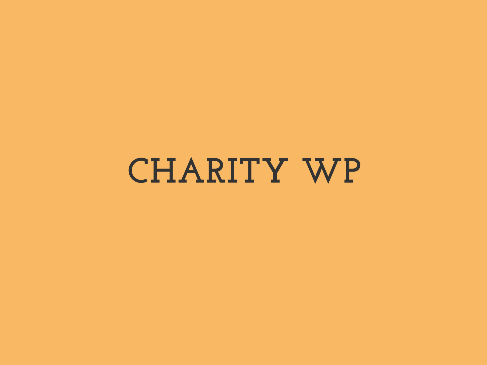 Agile working tips for charities